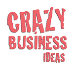 crazy business ideas 2012