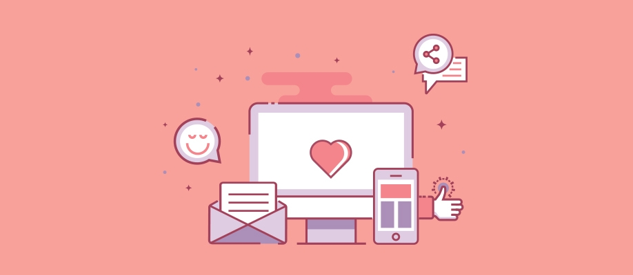 digital-marketing-valentines-tips-simpleapps.jpg